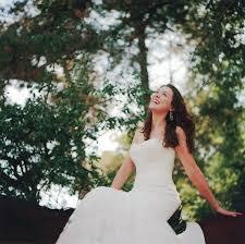 cheap wedding photographers wedding photographers brilliant wedding photographer