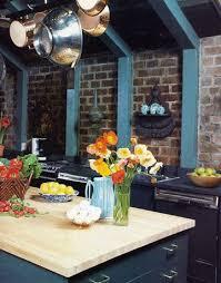 Susan Zises Green 225 Best Susan Zises Green Inc Images On Pinterest Beach House