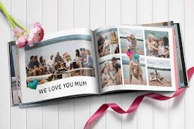 photo album online photo books create your personalised photo album snapfish uk