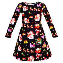 popular santa dresses girls buy cheap santa dresses girls lots