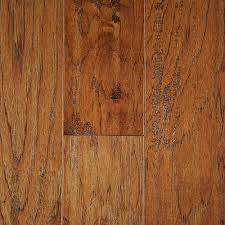 mullican hardwood floors lincolnshire sculpted 5