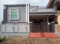 Tamilnadu House Models more picture Tamilnadu House Models please