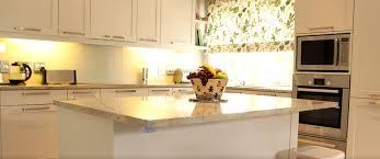 Kitchen Design Cape Town Kitchens Kitchen Design Installation In Cape Town Since 1985