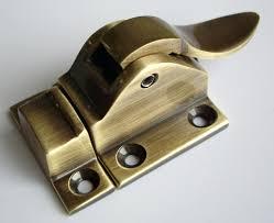 thumb latch door handle door gate latch thumb latch door handle