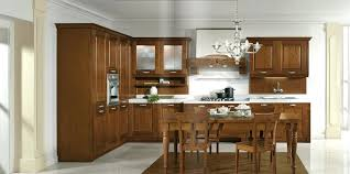 cuisine moderne bois massif cuisine moderne en bois beautiful table cuisine moderne design