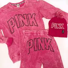 pink clothing vspink on it s lit 30 one priced pink item