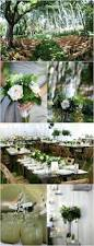 best 25 wedding lighting ideas on pinterest outdoor party