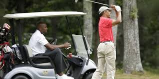 fact check who took more presidential vacations