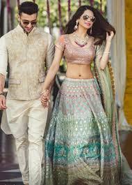 engagement dresses punjabi engagement dresses the 25 best indian engagement