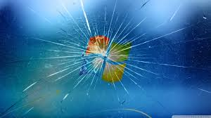 broken windows hd desktop wallpaper for 4k ultra hd tv u2022 wide