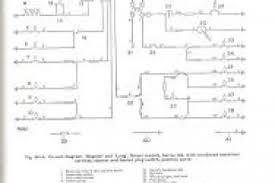 land rover speakers wiring diagram wiring diagram simonand