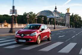 renault clio 2013 new renault clio mk4 range priced from 10 595 to 16 095 in the uk