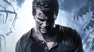 ps3 black friday target uncharted uncharted 4 a thief u0027s end review ign