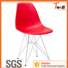 plastic fiber chair plastic fiber chair suppliers and