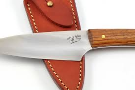 tamahagane kitchen knives tamahagane steel knife by zubeng forge bladeforums com