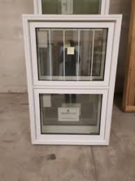Windows Great Deals On Home Renovation Materials In Winnipeg