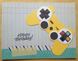 how to make a birthday card for boys best 25 boy birthday cards