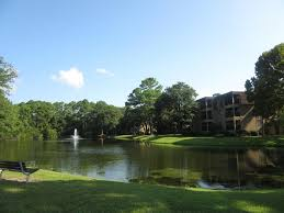 resort hilton head island beach sc booking com