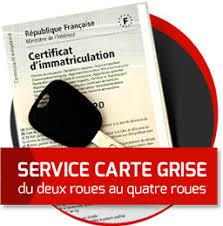 bureau carte grise carte grise 19 certificat d immatriculation oliv scooter