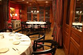 private dining blue ridge grillblue ridge grill with pic of