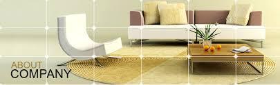 home interior products modular kitchen manufactures kerala home interior products kerala