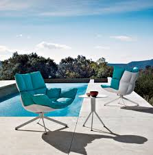 Patio Wicker Furniture Sale Furniture Outdoor Furniture Sale Rattan Outdoor Furniture Garden