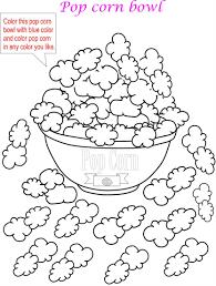 Cub Scout Belt Loop Worksheets Popcorn Maze Printable Google Search Cub Scouts Pinterest