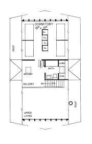 house plan 3 beds 2 baths 1482 sq ft plan 72 538