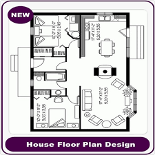 house floor planner house floor plan design android apps on play
