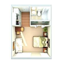 studio apartment layouts beautiful apartment layout ideas pictures trend ideas 2018