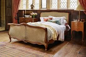 french beds luxury wooden french style bed frames and so to bed