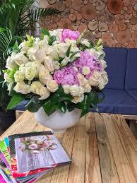 luxury flowers sophisticated luxury flower arrangement in fl inflora