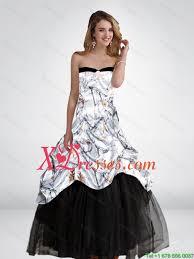 pink camo wedding gowns 2015 fashionable princess pink camo wedding dresses 196 53
