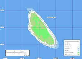 island on map tepoto island fp repost evs islands