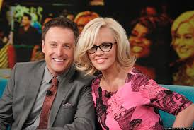 does jenny mccarthy have hair extensions with her bob jenny mccarthy debuts new bob haircut video photos