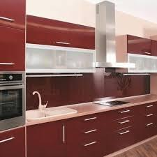 Smoked Glass Cabinet Doors Cabinet Door Pulls Modern Kitchen Door Pulls Kitchen Drawer Pulls