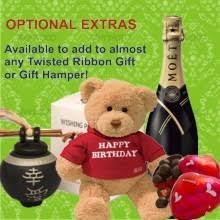 food gift delivery 28 best images about food wine on