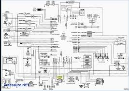 wj fog light wiring diagram chevy hhr diagram egr valve diagram