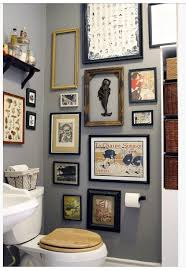 Old Bathroom Decorating Ideas Colors Best 20 Vintage Bathroom Decor Ideas On Pinterest Half Bathroom