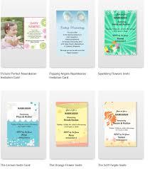 44 invitation card format in marathi for namkaran format in card