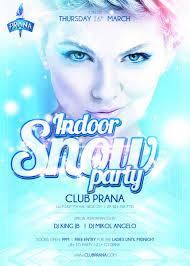 ybor city halloween events spring break indoor snow party tampa fl mar 16 2017 9 00 pm