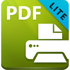 Small Pdf Tracker Software Products Pdf Xchange Lite Small Fast Pdf