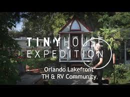 183 best community inspiration images on pinterest tiny house