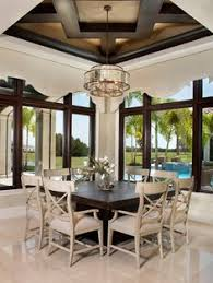 False Ceiling Designs For Living Room India Modern False Ceiling For Living Room Designs House