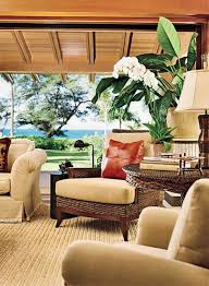 Tropical Decor 511 Best Polynesian Style Decor Images On Pinterest Tiki Decor