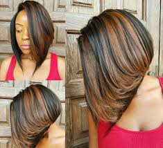 which hair is better for sew in bob 12 sew in hairstyles that will make you look completely gorgeous