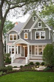 166 best exterior home design images on pinterest architecture
