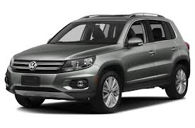 used cars for sale at executive volkswagen in north haven ct