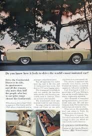 Lincoln Continental Matrix 69 Best Lincolns Images On Pinterest Lincoln Continental Dream
