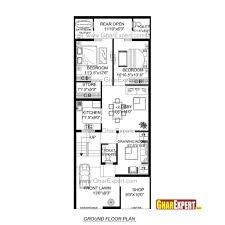 2 bedroom small house plans 2 bedroom small house plans design inspiring minimalist and simple